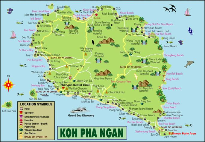 koh-phangan-map-2