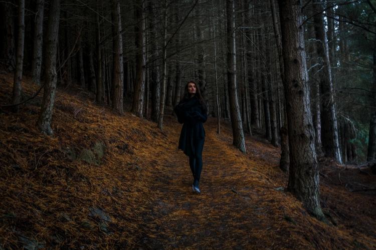 sarah woods (1 of 1)