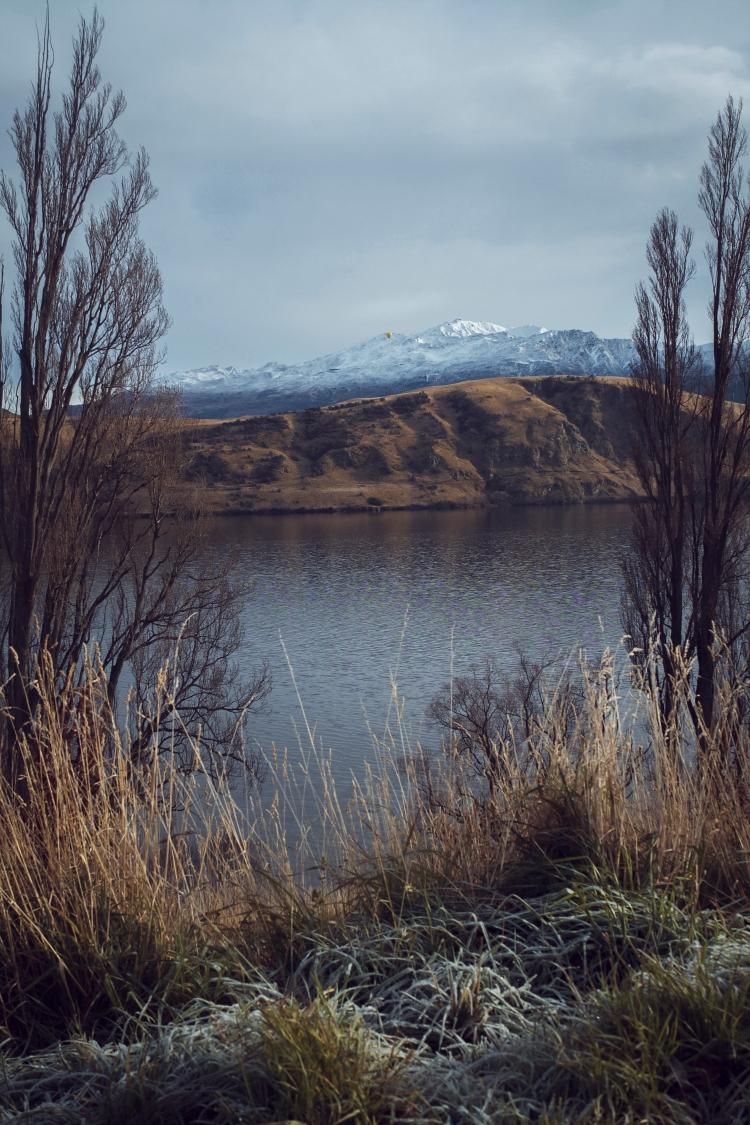 landscape7 (1 of 1)